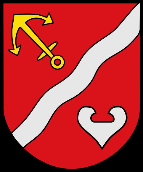 Lotte Wappen