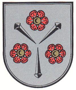 Loxstedt Wappen