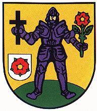 Lucka Wappen
