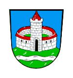 Ludwigschorgast Wappen