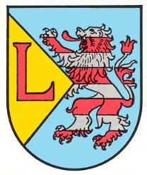 Ludwigswinkel Wappen