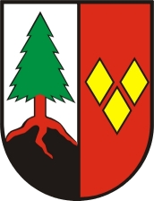 Lübbow Wappen