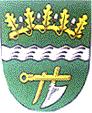 Lüder Wappen