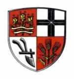 Lülsfeld Wappen