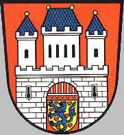 Lüneburg Wappen