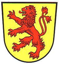 Lünen Wappen