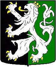 Lütetsburg Wappen