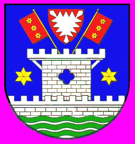 Lütjenburg Wappen