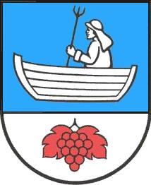Lüttchendorf Wappen