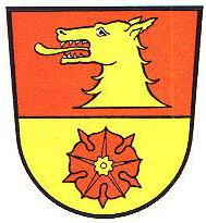Lutter Wappen