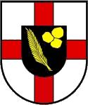 Lutzerath Wappen