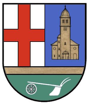 Macken Wappen