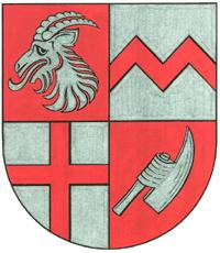 Mähren Wappen