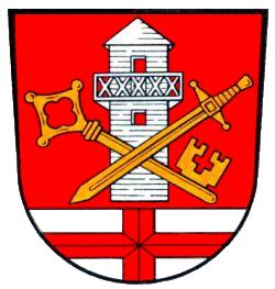 Maierhöfen Wappen