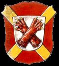 Maihingen Wappen