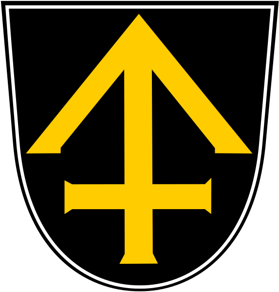 Maikammer Wappen