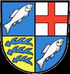 Mainau Wappen