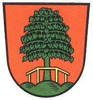 Mainburg Wappen