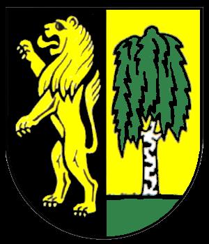 Mainhardt Wappen