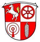 Mainhausen Wappen