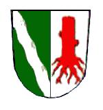 Mainstockheim Wappen