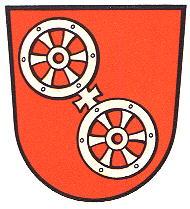 Mainz Wappen
