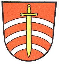 Maisach Wappen