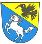 Maitenbeth Wappen