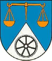 Malberg Wappen