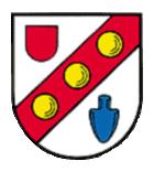 Malbergweich Wappen