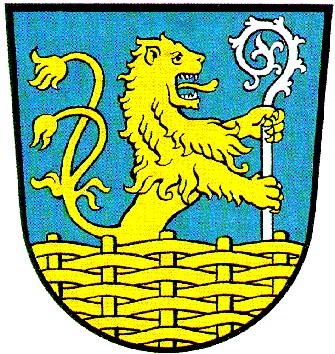Malching Wappen