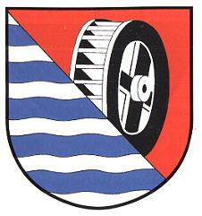 Malente Wappen