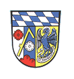 Mallersdorf-Pfaffenberg Wappen