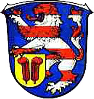 Malsfeld Wappen