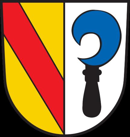 Malterdingen Wappen