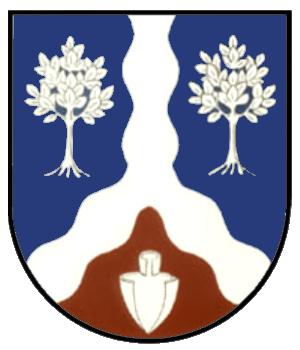 Mammelzen Wappen