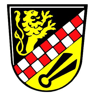 Mammendorf Wappen