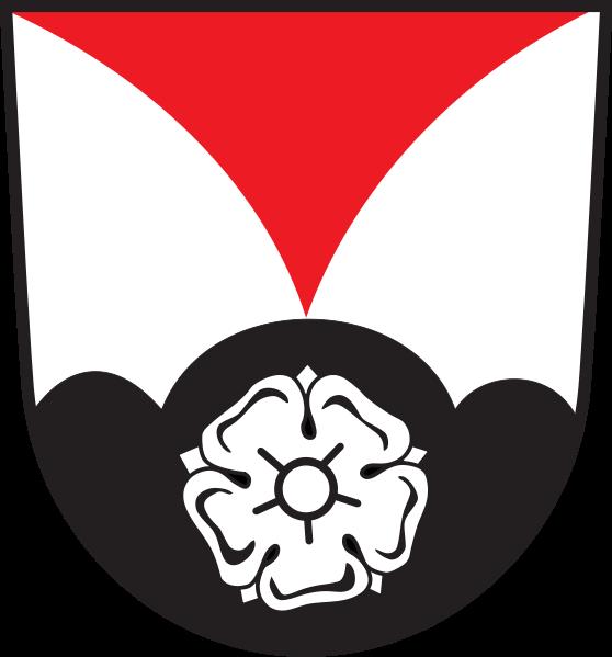 Mamming Wappen