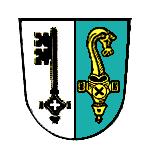 Manching Wappen