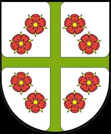 Mandelbachtal Wappen