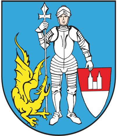 Mangelsdorf Wappen