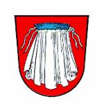 Mantel Wappen