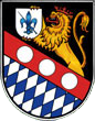 Manubach Wappen