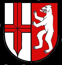 March Wappen