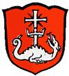 Margetshöchheim Wappen