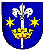 Marienfels Wappen