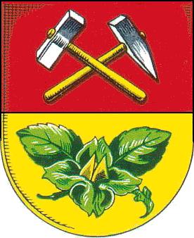 Marienhagen Wappen