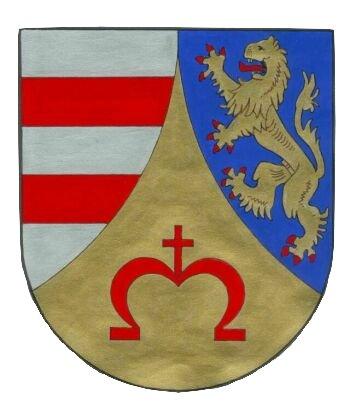 Marienhausen Wappen