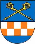 Mariental Wappen