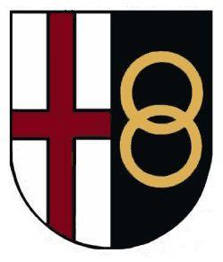 Maring-Noviand Wappen